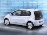 volkswagen-up-5p-02