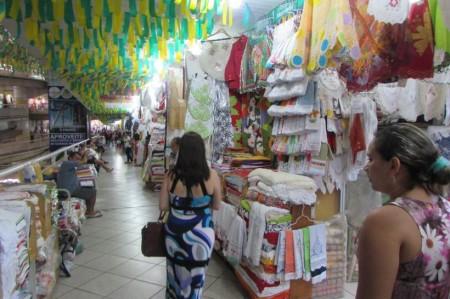 mercado_021