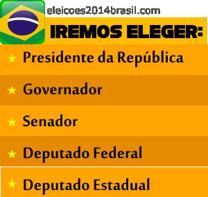 IREMOS-ELEGER