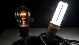 lampada-incandecente-p